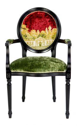 chairs_sergeysysoev-01