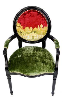 chairs_sergeysysoev-02