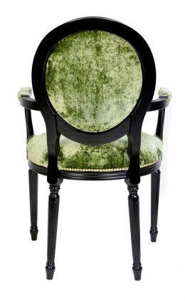 chairs_sergeysysoev-03