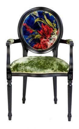 chairs_sergeysysoev-04