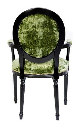 chairs_sergeysysoev-06