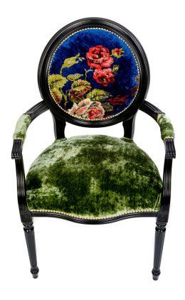 chairs_sergeysysoev-08