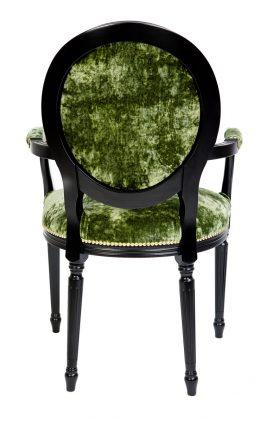 chairs_sergeysysoev-09