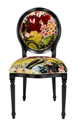 chairs_sergeysysoev-10