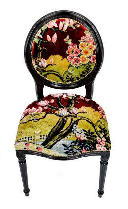 chairs_sergeysysoev-11
