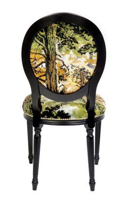 chairs_sergeysysoev-18