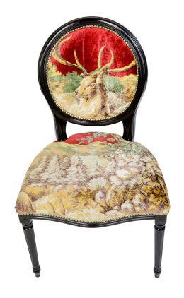 chairs_sergeysysoev-20