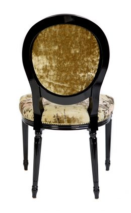 chairs_sergeysysoev-24