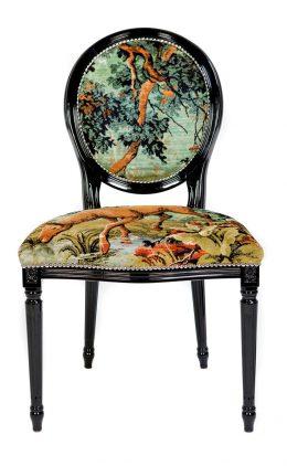 chairs_sergeysysoev-25