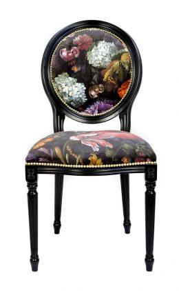 chairs_sergeysysoev-31