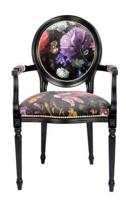 chairs_sergeysysoev-37
