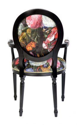chairs_sergeysysoev-39