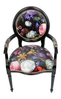 chairs_sergeysysoev-44