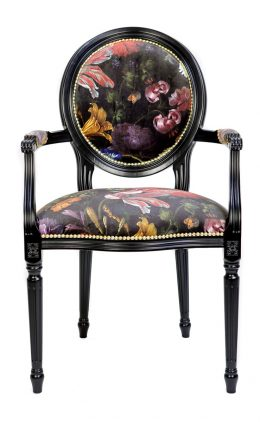 chairs_sergeysysoev-46