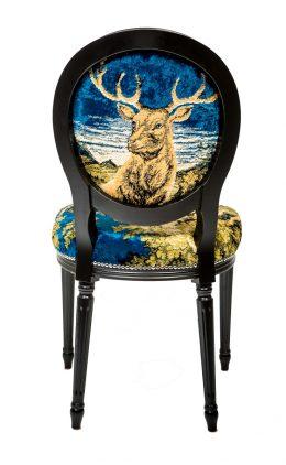 chairs_sergeysysoev-64