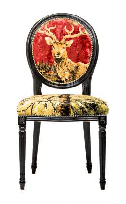 chairs_sergeysysoev-67