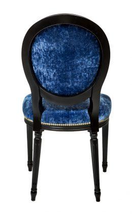 chairs_sergeysysoev-75