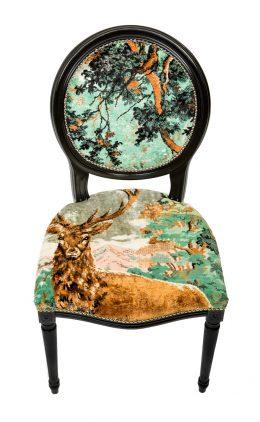 chairs_sergeysysoev-77
