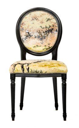 chairs_sergeysysoev-79