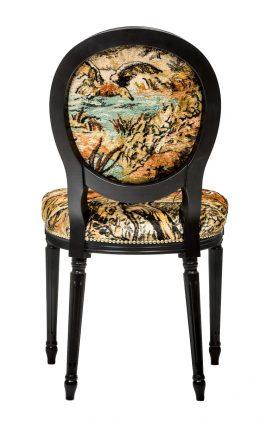 chairs_sergeysysoev-84